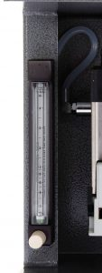 AAS-Stinger Standard Flowmeter