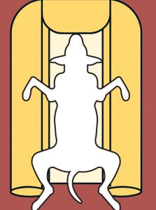 310814 Pre Warm animal US (Page 2)